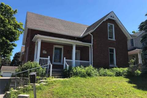 House for rent at 407 Kingston Rd Ajax Ontario - MLS: E4827038