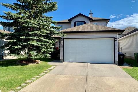 House for sale at 407 Millrise Sq Southwest Calgary Alberta - MLS: C4253818