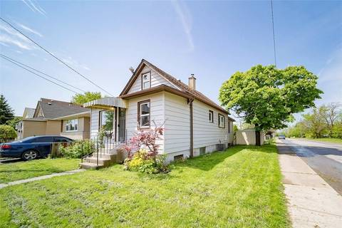 House for sale at 4077 Muir Ave Niagara Falls Ontario - MLS: 30742455