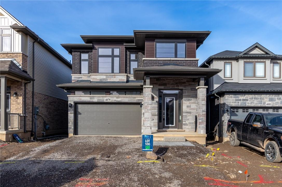 Removed: 4079 Healing Street, Beamsville, ON - Removed on 2020-02-21 05:15:29