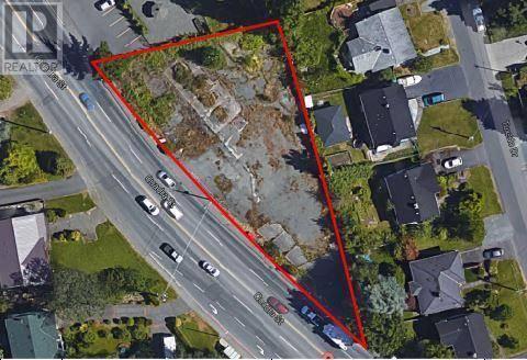 Home for sale at 4079 Quadra St Victoria British Columbia - MLS: 416488