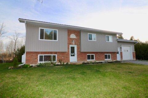 House for sale at 4079 Ramara 47  Ramara Ontario - MLS: S4995968