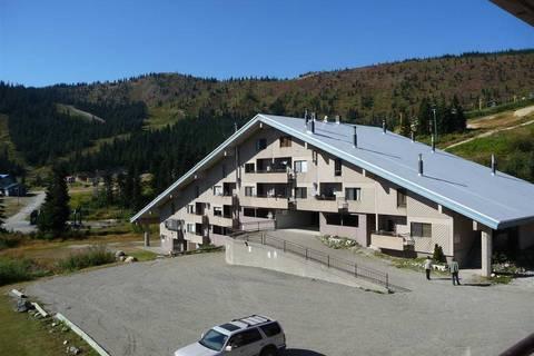 Condo for sale at 21000 Enzian Wy Unit 407B Agassiz British Columbia - MLS: R2342626
