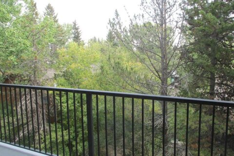 Condo for sale at 408 1 Ave Black Diamond Alberta - MLS: A1034374