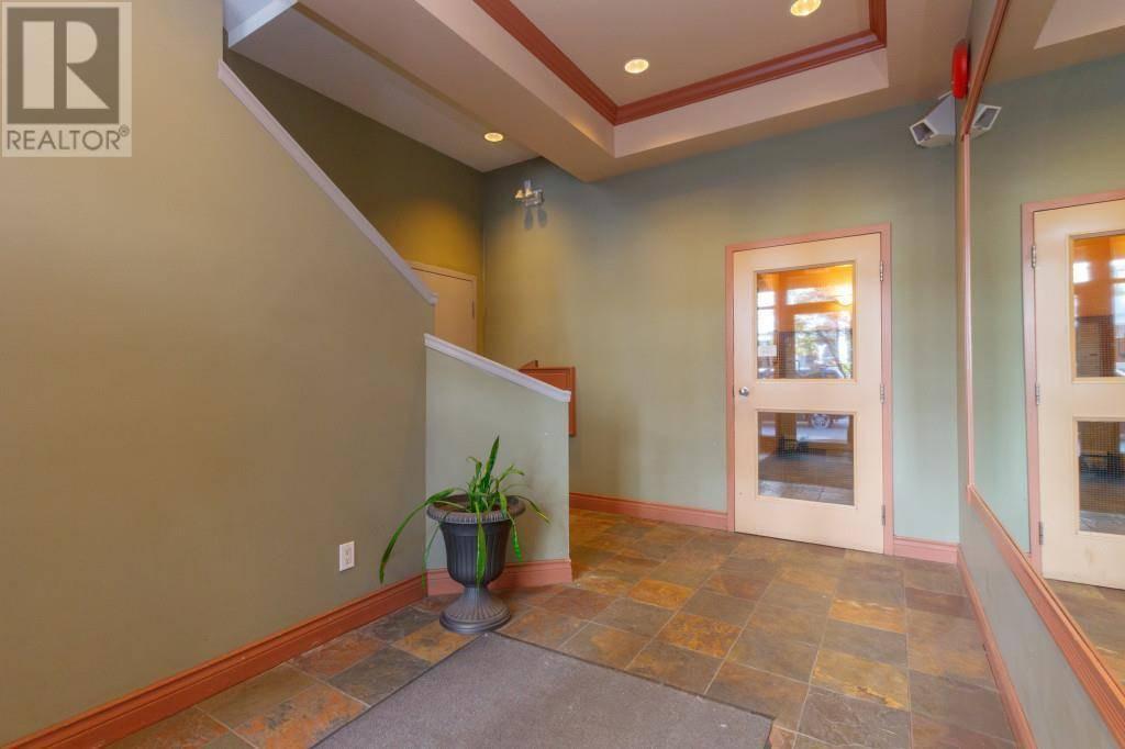 Condo for sale at 1015 Johnson St Unit 408 Victoria British Columbia - MLS: 420483