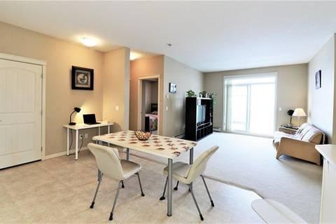 Condo for sale at 102 Cranberry Pk Southeast Unit 408 Calgary Alberta - MLS: C4228232