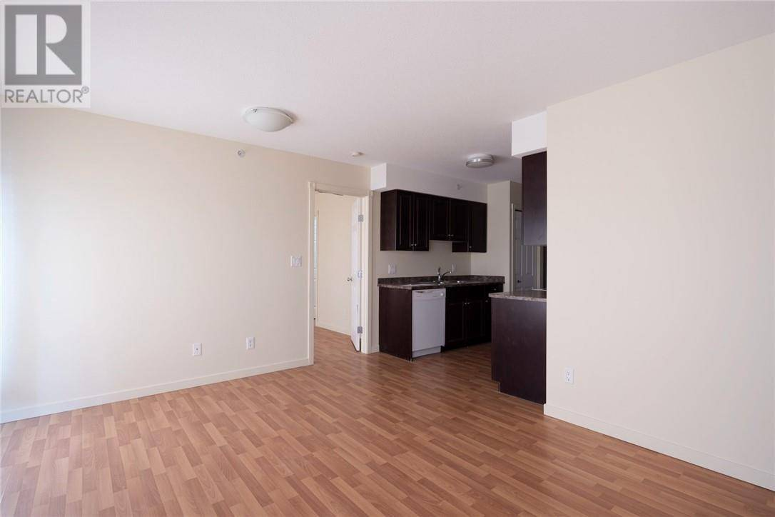 Condo for sale at 10217 Queen St Unit 408 Fort Mcmurray Alberta - MLS: fm0180316