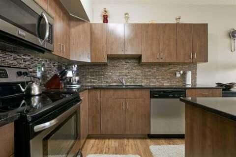 Condo for sale at 10518 113 St NW Unit 408 Edmonton Alberta - MLS: E4199440