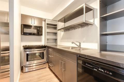 Condo for sale at 10560 154 St Unit 408 Surrey British Columbia - MLS: R2409830