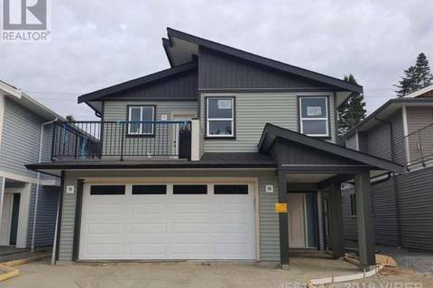 House for sale at 408 10th St Nanaimo British Columbia - MLS: 456154