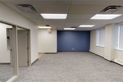 Commercial property for lease at 111 Peter St Apartment 408 Toronto Ontario - MLS: C4848132