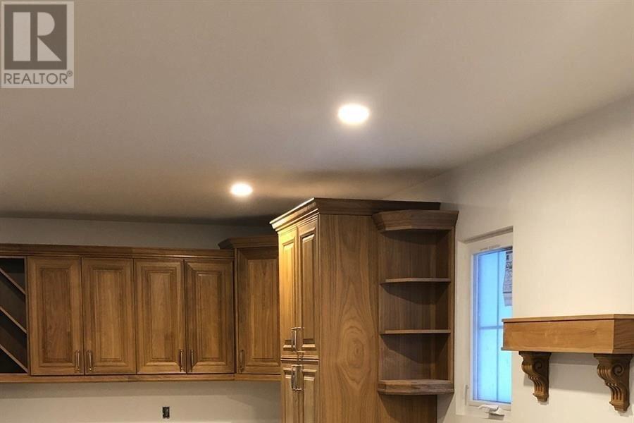 House for sale at 408 111th St W Saskatoon Saskatchewan - MLS: SK834570