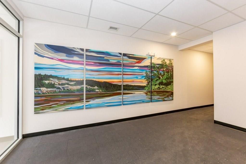 Condo for sale at 11503 76 Av NW Unit 408 Edmonton Alberta - MLS: E4221518