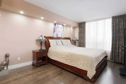 Condo for sale at 120 Promenade Circ Unit 408 Vaughan Ontario - MLS: N4811296