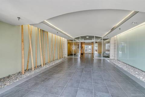 408 - 122 3rd Street E, North Vancouver | Image 2