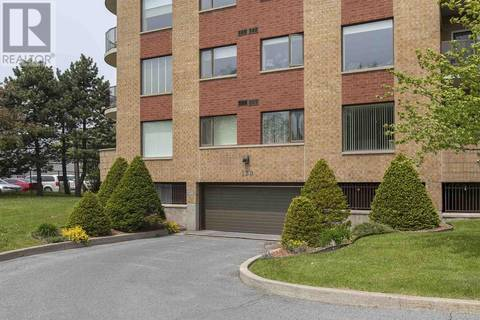 Condo for sale at 130 Wright Cres Unit 408 Kingston Ontario - MLS: K19003682