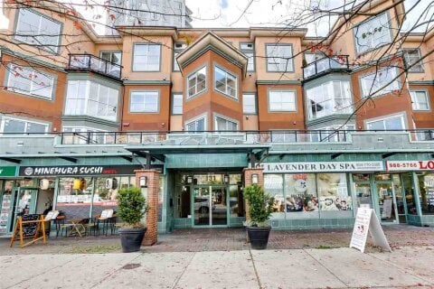Condo for sale at 131 3rd St W Unit 408 North Vancouver British Columbia - MLS: R2511027