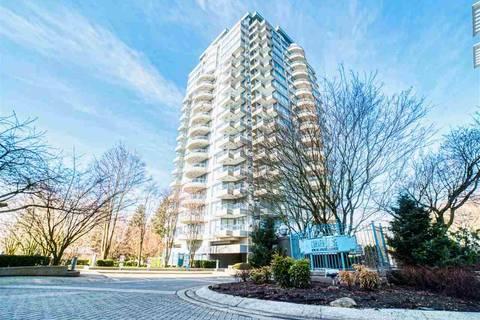 Condo for sale at 13353 108 Ave Unit 408 Surrey British Columbia - MLS: R2348467