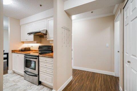 Condo for sale at 13780 76 Ave Unit 408 Surrey British Columbia - MLS: R2510637
