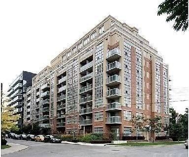408 - 15 Stafford Street, Toronto | Image 1