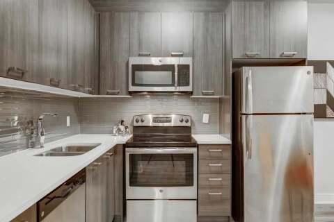 Condo for sale at 150 Main St Unit 408 Hamilton Ontario - MLS: X4832714