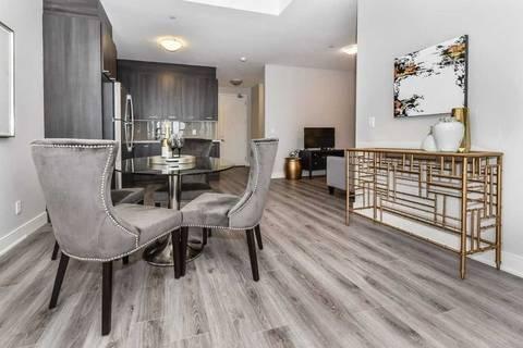 Condo for sale at 150 Main St Unit 408 Hamilton Ontario - MLS: X4390803
