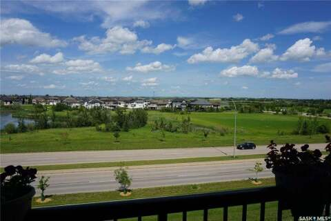 Condo for sale at 150 Pawlychenko Rd Unit 408 Saskatoon Saskatchewan - MLS: SK815591