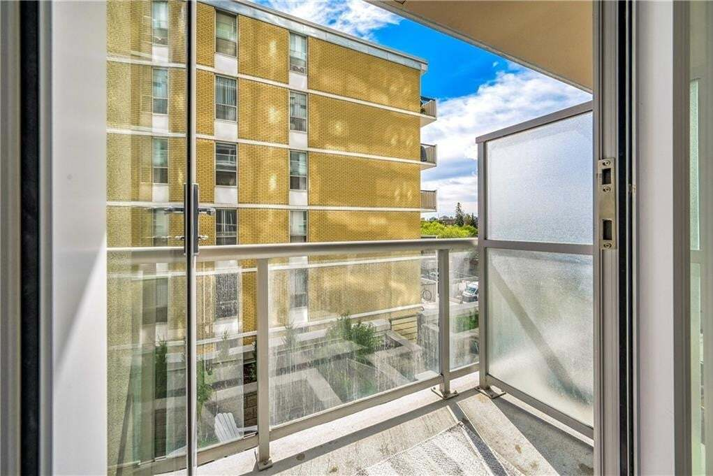 Condo for sale at 1500 7 St SW Unit 408 Beltline, Calgary Alberta - MLS: C4300362