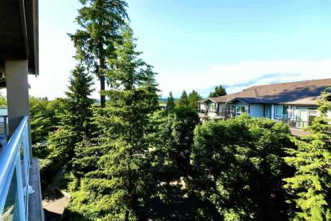 Condo for sale at 15150 29a Ave Unit 408 Surrey British Columbia - MLS: R2462048