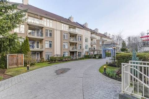 Condo for sale at 15350 19a Ave Unit 408 Surrey British Columbia - MLS: R2440468