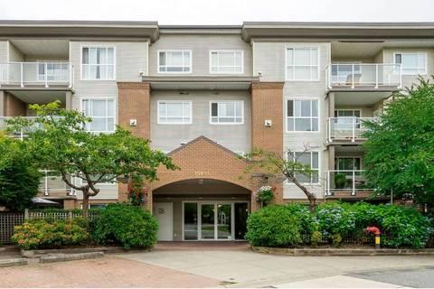 Condo for sale at 15895 84 Ave Unit 408 Surrey British Columbia - MLS: R2384828
