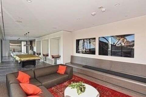Apartment for rent at 159 Dundas St Unit 408 Toronto Ontario - MLS: C4816086