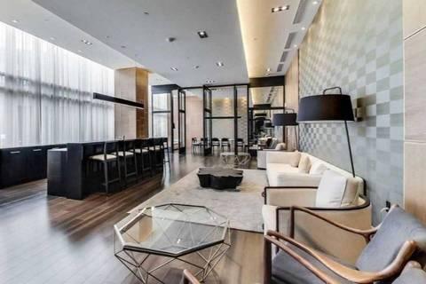 Apartment for rent at 160 Vanderhoof Ave Unit 408 Toronto Ontario - MLS: C4512046