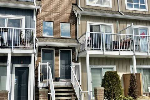Townhouse for sale at 1661 Fraser Ave Unit 408 Port Coquitlam British Columbia - MLS: R2443924