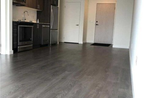 Apartment for rent at 168 Sabina Dr Unit 408 Oakville Ontario - MLS: W5053082