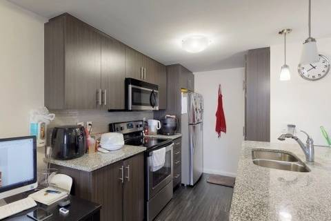 Condo for sale at 17 Kay Cres Unit 408 Guelph Ontario - MLS: X4434958