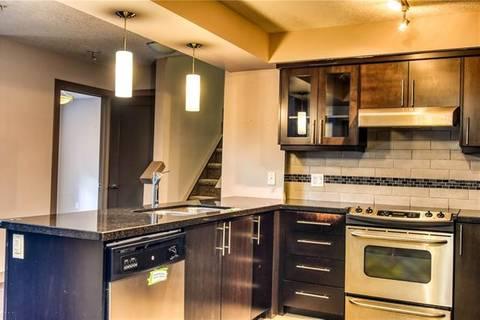 Condo for sale at 1805 26 Ave Southwest Unit 408 Calgary Alberta - MLS: C4274142