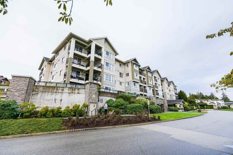 Condo for sale at 19673 Meadow Gardens St Unit 408 Pitt Meadows British Columbia - MLS: R2513812
