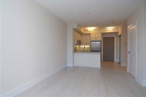 408 - 2 Old Mill Drive, Toronto | Image 2