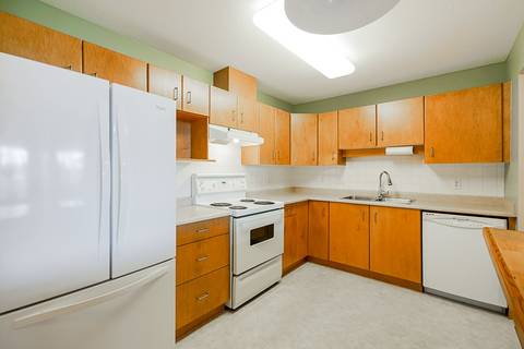 Condo for sale at 20239 Michaud Cres Unit 408 Langley British Columbia - MLS: R2430144