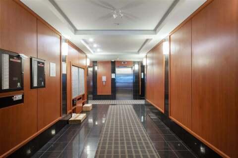 Condo for sale at 2065 12th Ave W Unit 408 Vancouver British Columbia - MLS: R2457631