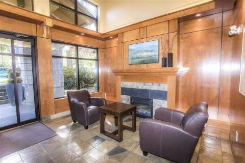 Condo for sale at 2083 33rd Ave W Unit 408 Vancouver British Columbia - MLS: R2499413