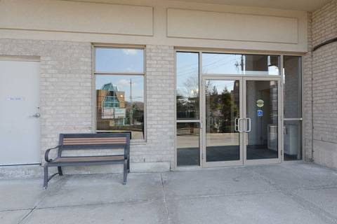 Condo for sale at 2088 Lawrence Ave Unit 408 Toronto Ontario - MLS: W4450913