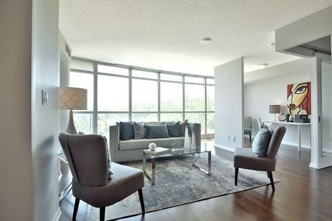 Condo for sale at 215 Fort York Blvd Unit 408 Toronto Ontario - MLS: C4485972