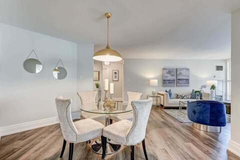 Condo for sale at 215 The Donway West  Unit 408 Toronto Ontario - MLS: C4895901