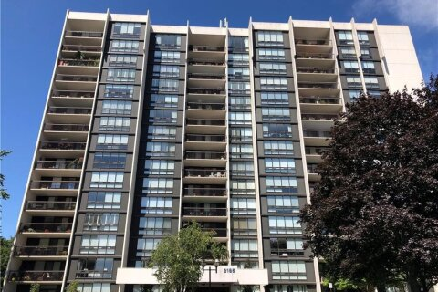 Home for sale at 2185 Marine Dr Unit 408 Oakville Ontario - MLS: 40024461