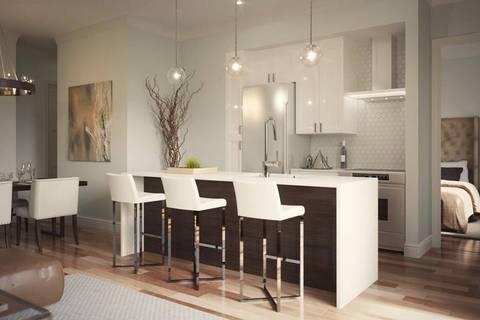 Condo for sale at 2334 St Paul Ave Unit 408 Niagara Falls Ontario - MLS: X4456130