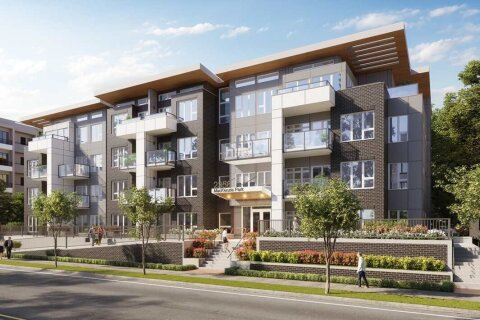 408 - 2356 Welcher Avenue, Port Coquitlam | Image 1