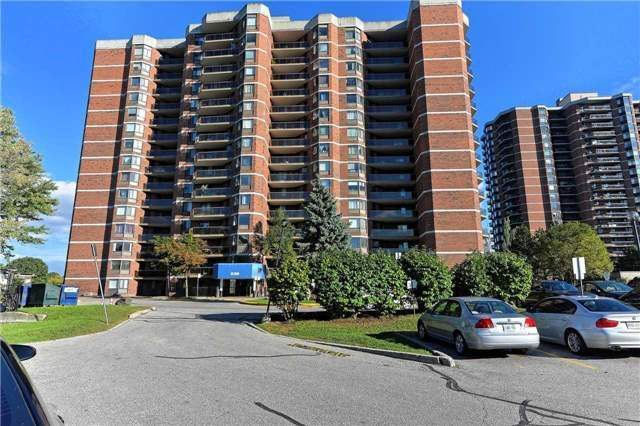 Sold: 408 - 238 Albion Road, Toronto, ON