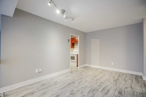 Condo for sale at 25 Four Winds Dr Unit 408 Toronto Ontario - MLS: W4974251